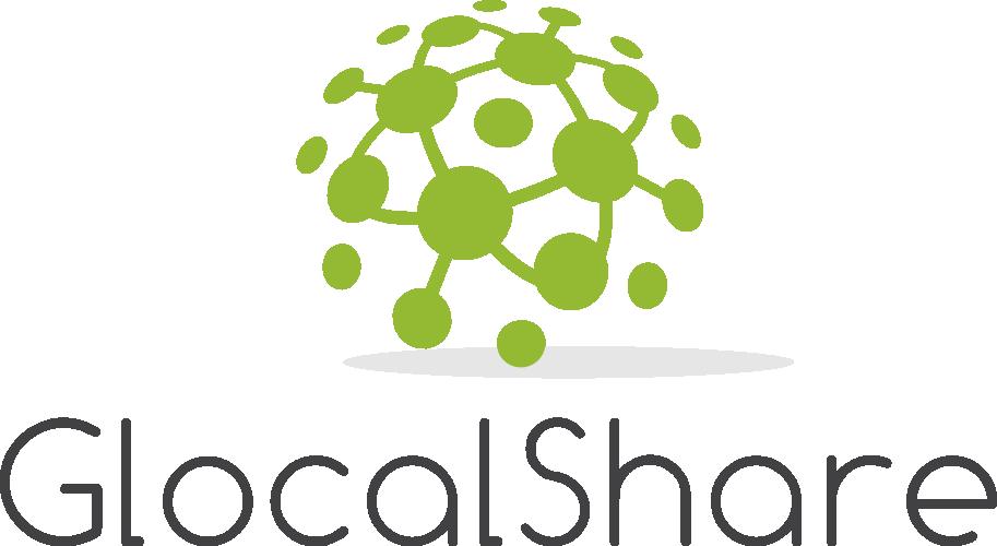 GlocalShare