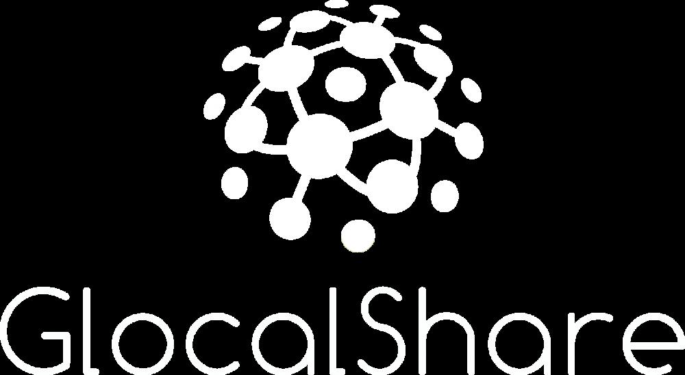 Logo 1.0 (white)
