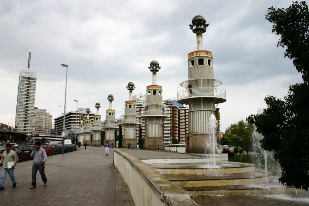 Barcelona.Estacio.Sants.Parque.Industrial